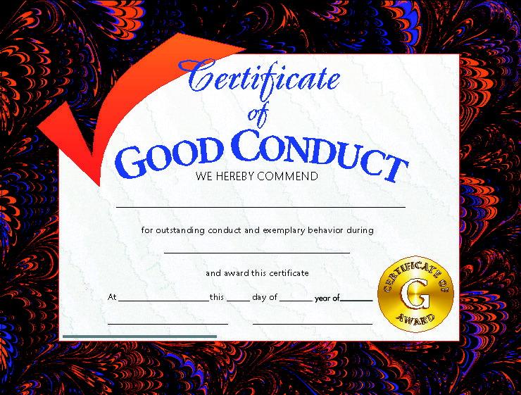 Certificate - SCHOOL SPECIALTY MARKETPLACE
