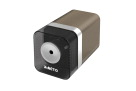 Electric Pencil Sharpeners, Item Number 033914