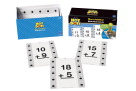 Computation Games & Activities, Estimation Games, Estimation Activities Supplies, Item Number 386711