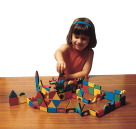 Building Blocks, Item Number 076399