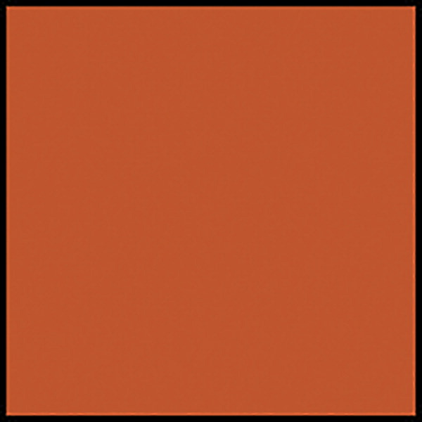 Sax Colored Art Paper, 9 x 12 Inches, Orange, 50 Sheets