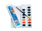 Watercolor Paint, Item Number 403064