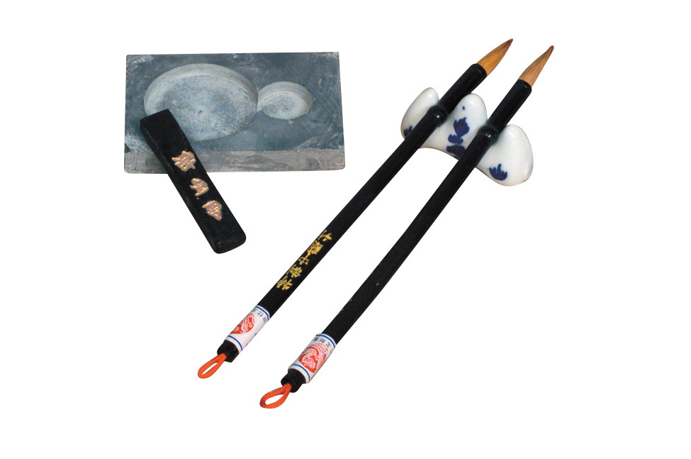 Calligraphy Starter Set School Specialty Marketplace
