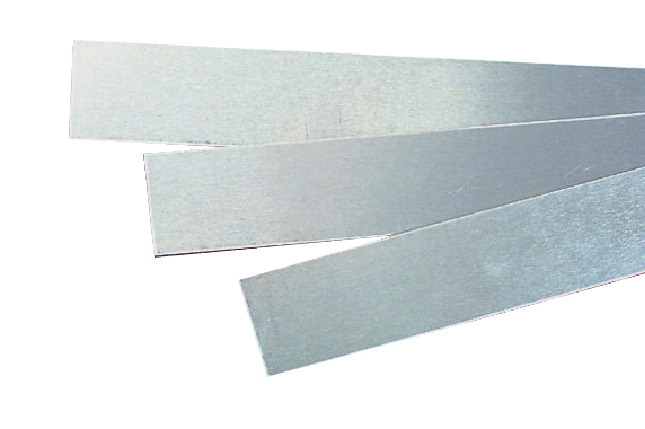 Bracelet blank school specialty canada for Craft stores st louis