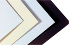 Frames and Framing Supplies, Item Number 405160