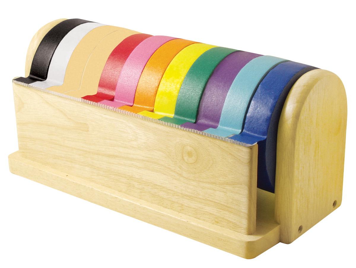kraft tape school specialty marketplace