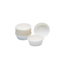 Plastic Containers and Plastic Dispensers, Item Number 1320014