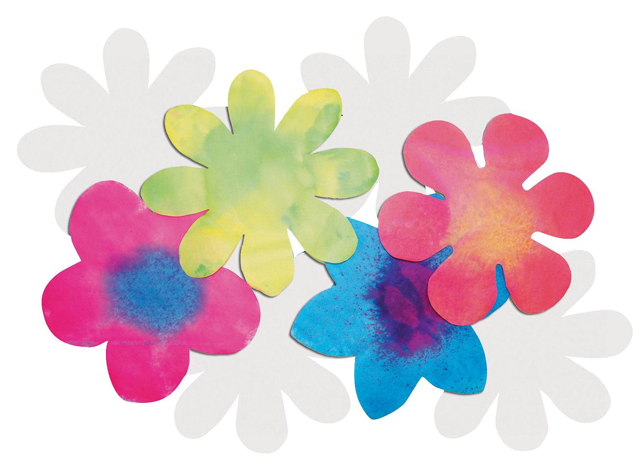 Color Diffusing Paper School Specialty Marketplace