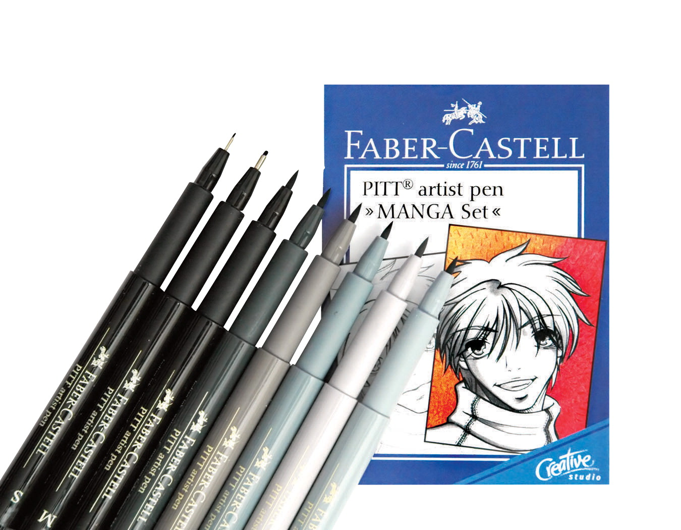 Artists Pen Set School Specialty Marketplace