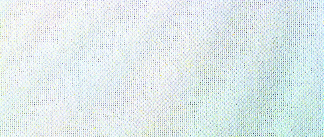 Fredrix Scholastic Polyflax Style 575 Primed Cotton Canvas, 57 in x 6 yd  Roll, 9 oz