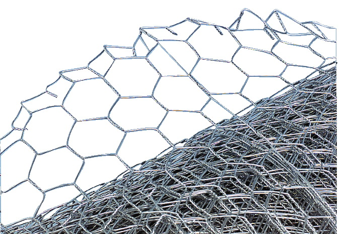 Armature Wire Netting - SOAR Life Products