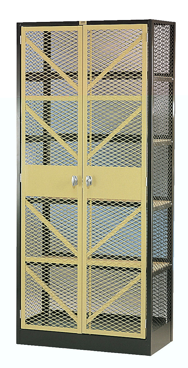 Clay Drying Cabinets ~ Debcor large drying cabinet yellow black school
