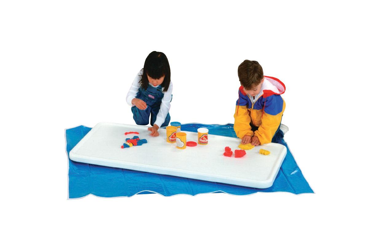 activity tabletop