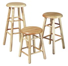 Stools Supplies, Item Number 446711