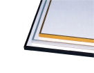 Frames and Framing Supplies, Item Number 1401516