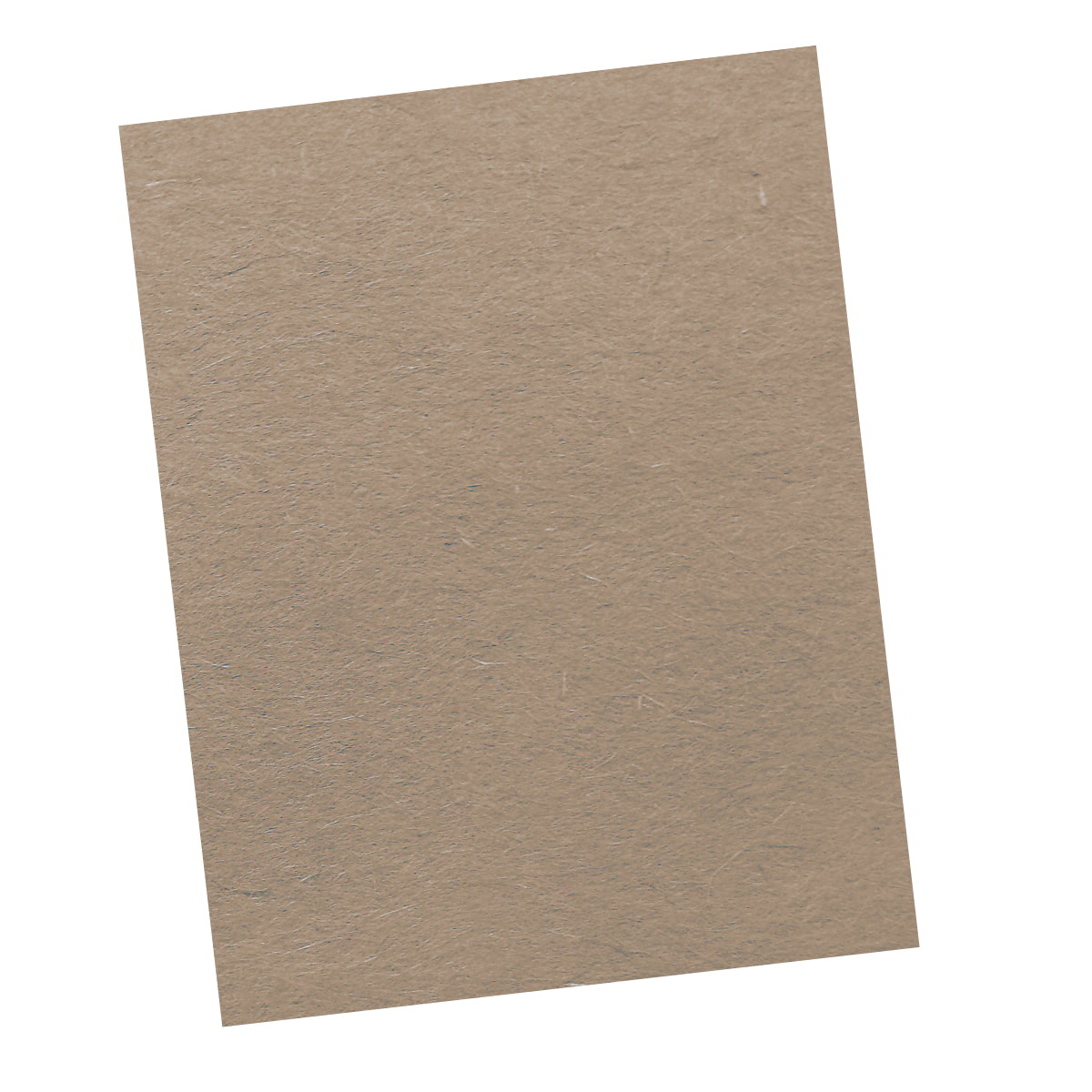 School Smart Multi-Purpose Chipboard, 19 x 26 Inches, Gray, 40 Pt, Pack of 10