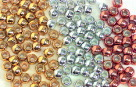 Beads and Beading Supplies, Item Number 461096