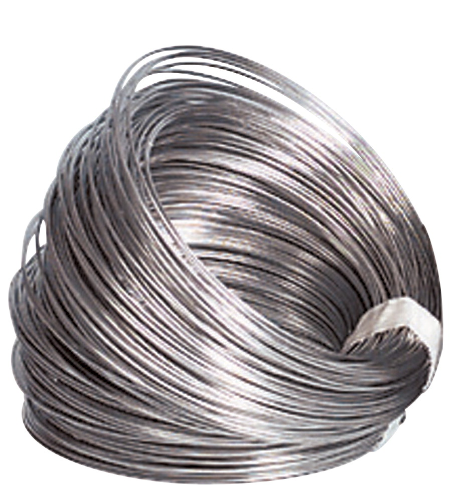 Stovepipe Wire - SOAR Life Products