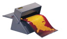 Roll Laminators, Item Number 078311