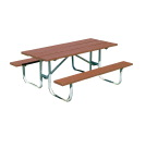 Outdoor Picnic Tables Supplies, Item Number 1364746