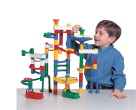 Building Toys, Building Blocks and Building Bricks Supplies, Item Number 502686