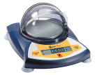 Measuring Tools, Scales, Balances Supplies, Item Number 525770