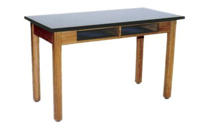 Student Lab Table Frey Scientific Amp Cpo Science