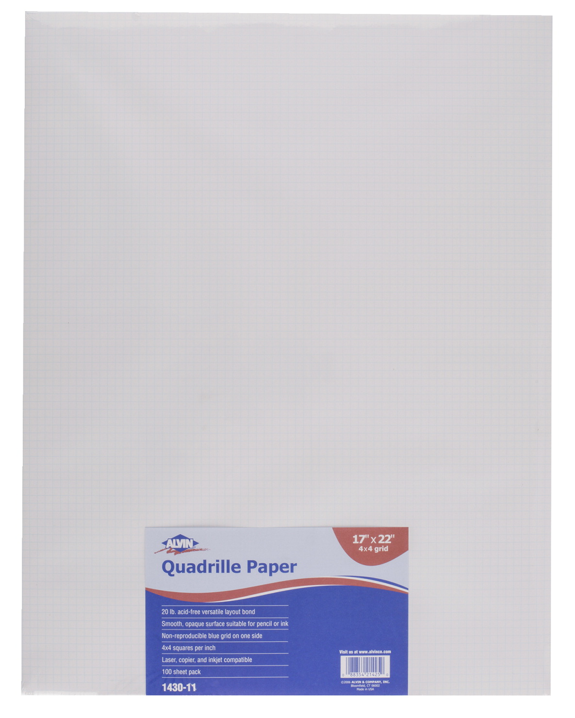 sax drawing paper 80 pound 9 x 12 inches 500 sheets white 053943