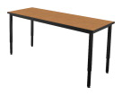 Computer Tables, Training Tables Supplies, Item Number 1362402