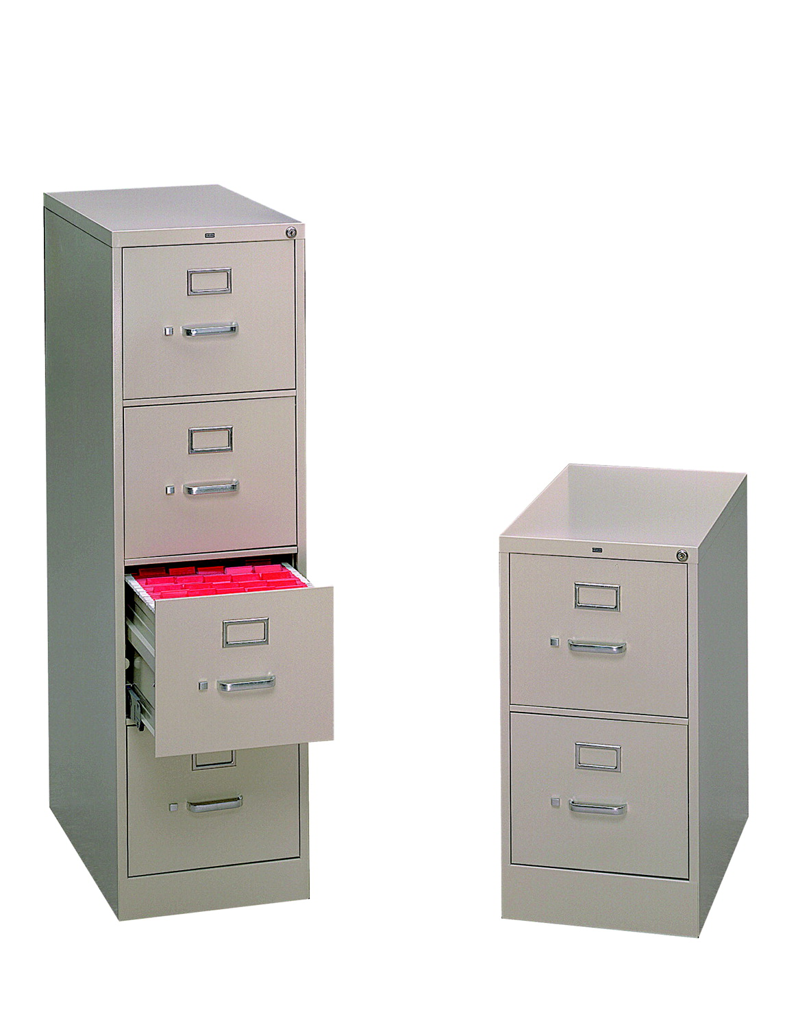 prod spin four qlt hei wid wilson p file espresso filing cabinet drawer in