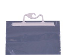 Literacy Bags, Literacy Stands Supplies, Item Number 650362