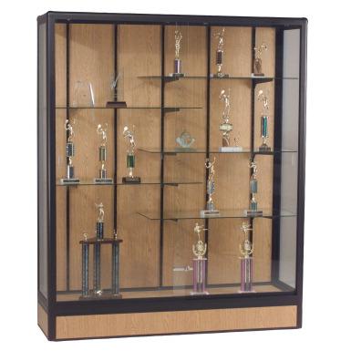 Trophy Case School Specialty Canada
