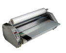 Roll Laminators, Item Number 677428