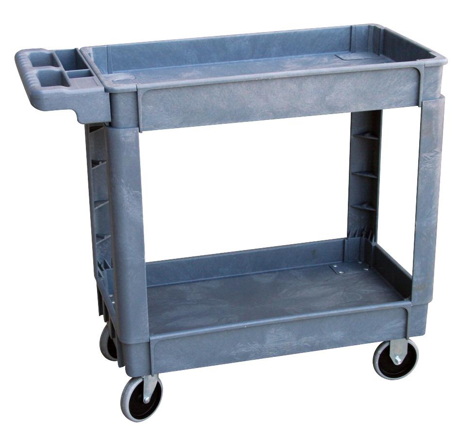Utility Cart School Specialty Canada