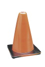 Cones, Safety Cones, Sports Cones, Item Number 716170