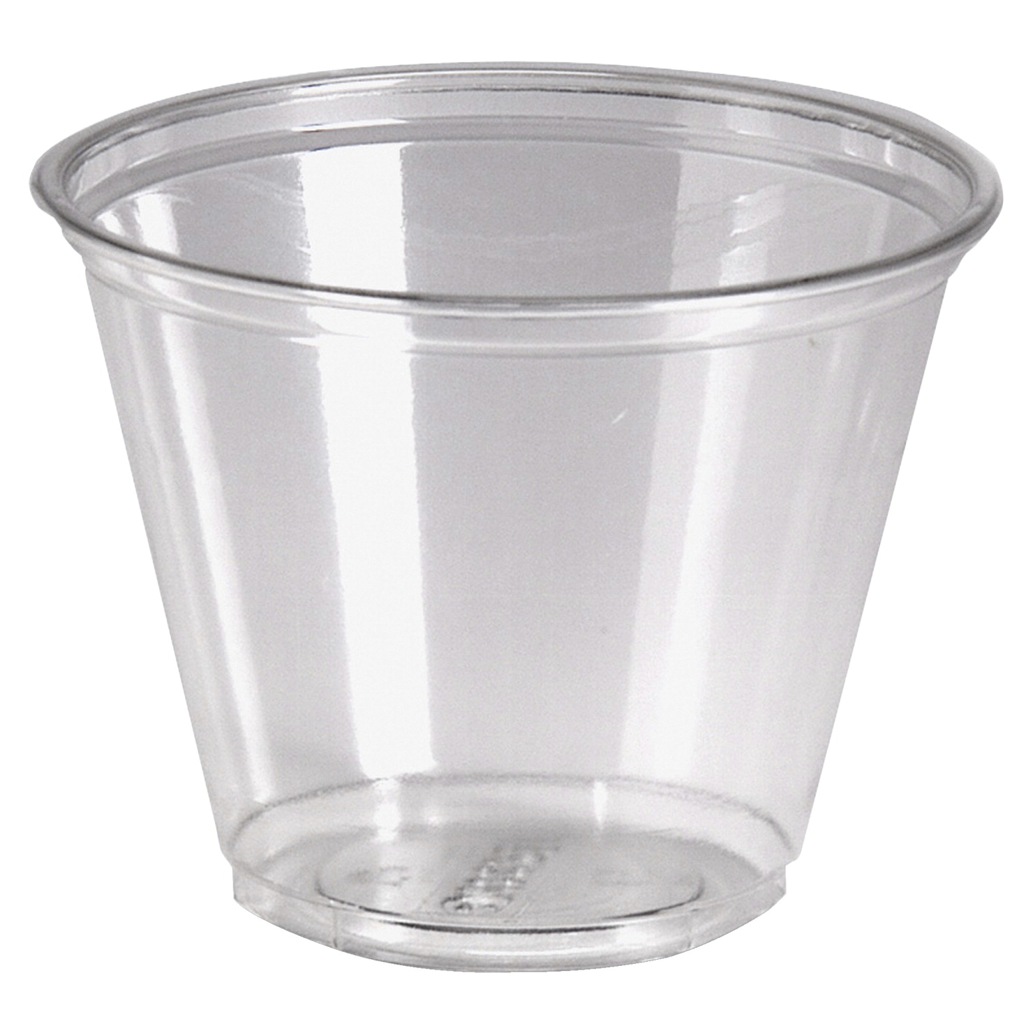 Top Clear Plastic Cup : Cold drink cup school specialty marketplace