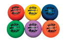 Field Hockey Balls, Street Hockey Balls, Field Hockey Balls Bulk, Item Number 1282655
