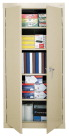 Storage Cabinets, General Use Supplies, Item Number 1285881