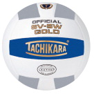 Volleyballs, Volleyball Balls, Volleyballs in Bulk, Item Number 1288435