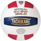 Volleyballs, Volleyball Balls, Volleyballs in Bulk, Item Number 1288436