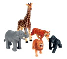 Manipulatives, Animals, Item Number 1290859
