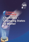 Neo/SCI Chemistry: Changing States of Matter DVD, 16 min