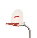 Outdoor Basketball Playground Equipment Supplies, Item Number 1293208