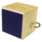Science First Friction Cube