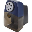 Electric Pencil Sharpener, Heavy Duty Pencil Sharpener, Electric Pencil Sharpeners, Item Number 1295561