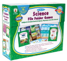 Science Kits, Science Kits for Kids, Lab Kits Supplies, Item Number 1296330