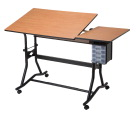 Drafting Tables Supplies, Item Number 1298826