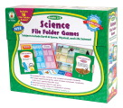Science Supplies, Resources Supplies, Item Number 1299297