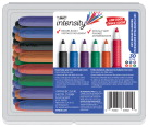 Dry Erase Markers, Item Number 1301090