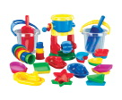 Sand Toys, Water Toys, Item Number 1302119